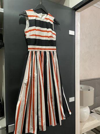 Платье Dolce&Gabbana,оригинал!