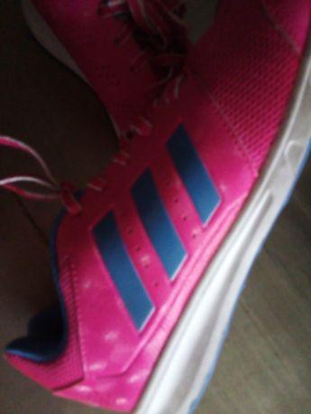 Sapatilhas Adidas - Como Novas