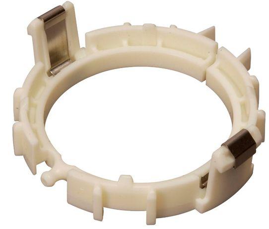 Pierścień osłony PG20 Walterscheid Brona Rębak Lemken Amazone FAE FAO