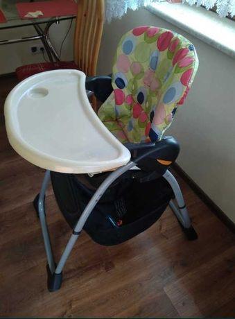 Krzesło dziecięce