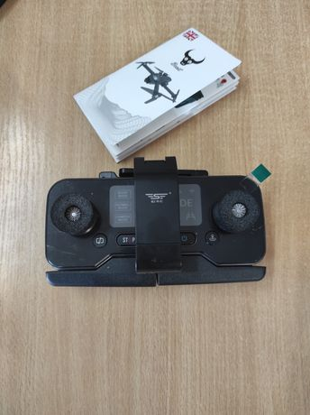 Пульт на квадракоптер F11 4K PRO