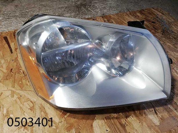 Lampa Dodge Magnum 058AF PRAWA (05-07 r.)