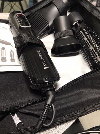 Фен-щетка Remington AS1220
