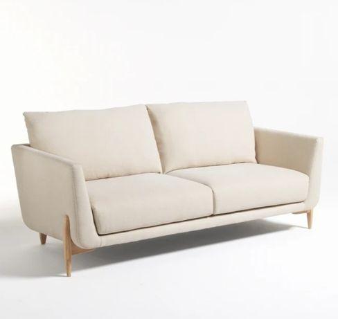 Sofa So3-Filippa