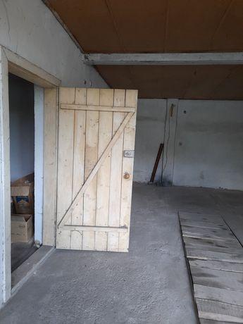 Оренда гаражного приміщення