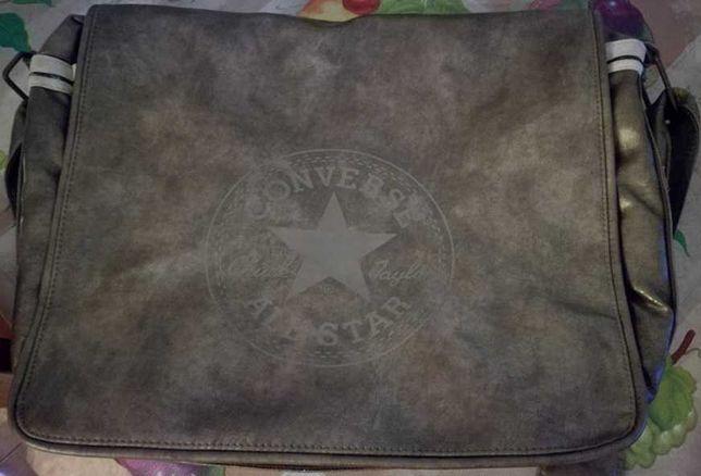 Vende-se mochila/mala da marca Al Star
