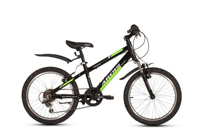 Велосипед 20 дюймов Ardis