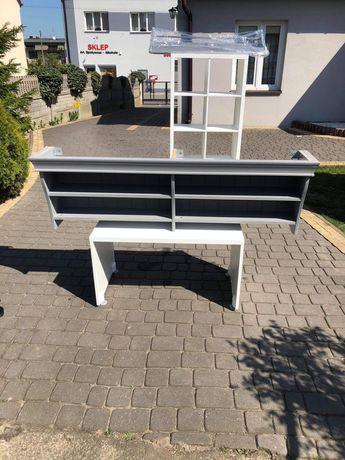 Półka wisząca Ikea