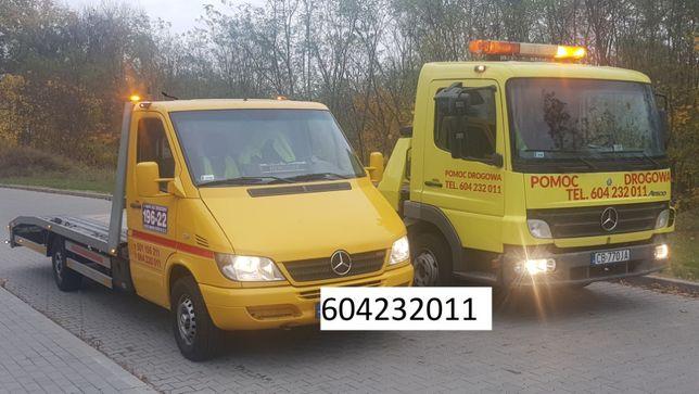 pomoc drogowa laweta autoholowanie 24H,holowanie,TIR,bus,,widlaki
