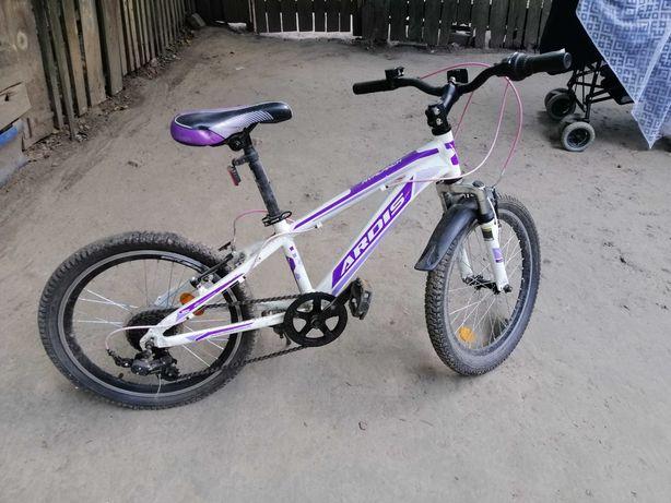 Продам детский велосипед Ardis