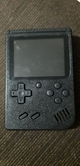 Réplica Game Boy