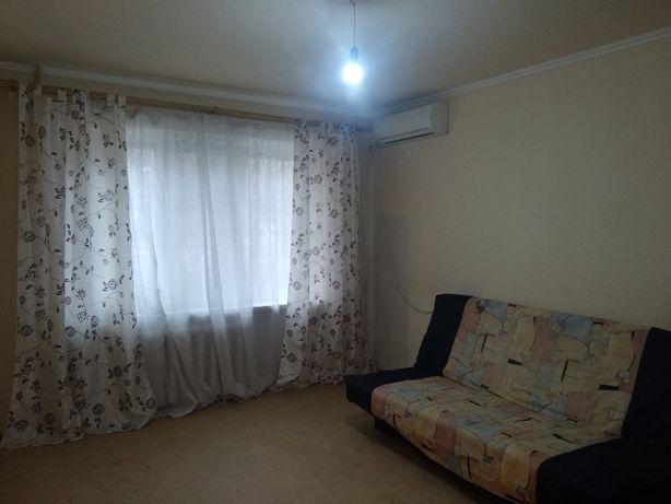 Продам 1 к квартиру Университетская