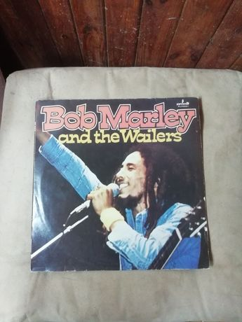 Bob.Marley.and the wailers