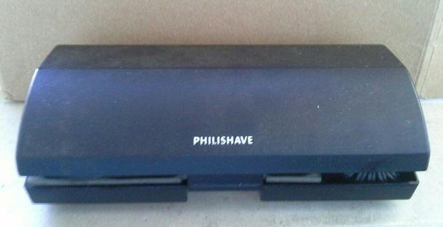 Máquina Philishave
