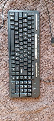 Клавиатура - sven