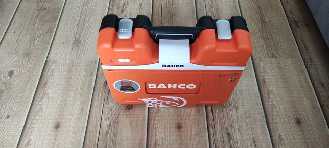 BAHCO   Nowy zestaw kluczy nasadowych S800 77 el. 1/2 1/4