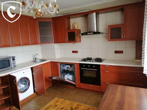 Квартира 74 кв.м в хорошем доме, Вышгород