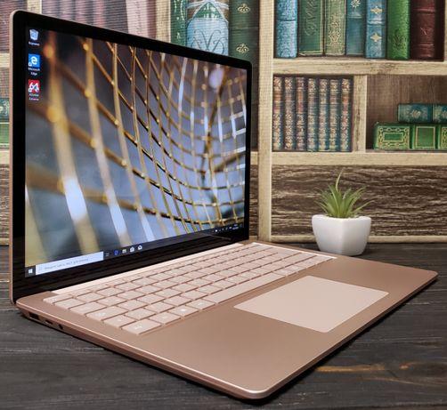 """СУПЕР ПРЕДЛОЖЕНИЕ! Microsoft Surface Laptop 3 13.5"""" i5-10th/8GB/256GB"""