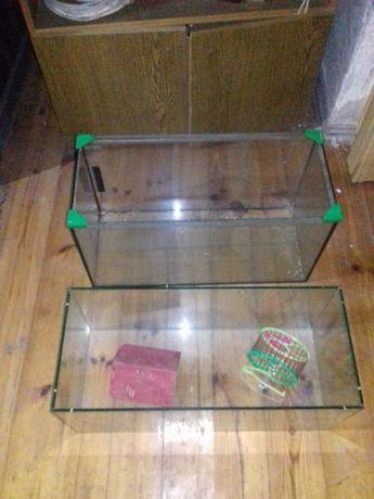 sprzedam Akwarium, terrarium