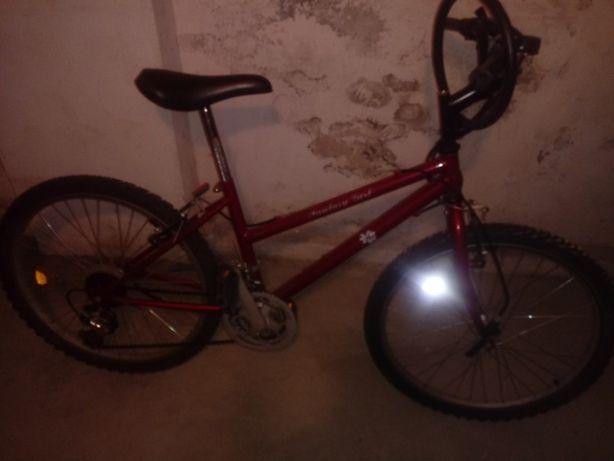 Sprzedam.  rower