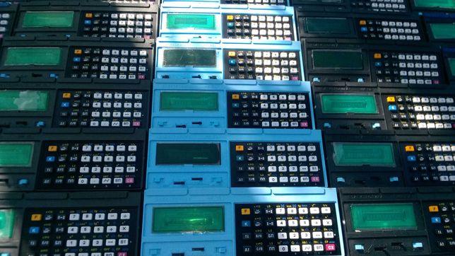 Калькуляторы Электроника мк 52 из СССР, поштучно от 50 грн.,опт 40 грн