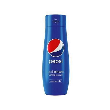 koncentrat Pepsi SodaStream (440 ml)