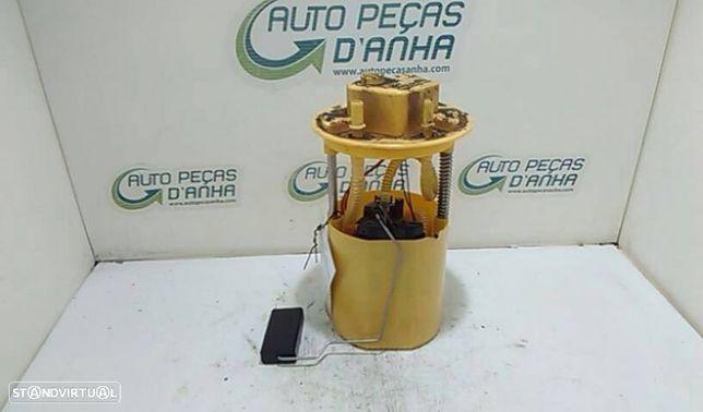 Bomba Do Depósito De Combustível Opel Corsa D (S07)