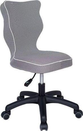 Fotel entelo 3 luka