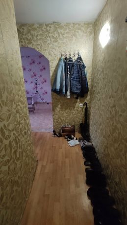 Продажа трехкомнатной квартиры в районе Фурманова