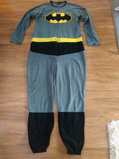 Batman - strój karnawałowy