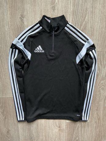 Adidas спортивная кофта на мальчика оригинал адидас