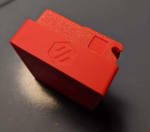 Druk 3D, Drukowanie 3D, Modelowanie 3D (350x350x350mm)