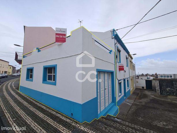 Garagem - São José - Ponta Delgada