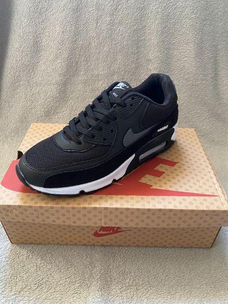 Nowe Buty Nike Air Max 90 40,41,42,43 ORYGINAŁ ! WYPRZEDAŻ !