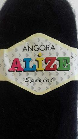 Пряжа Alize Angora Special