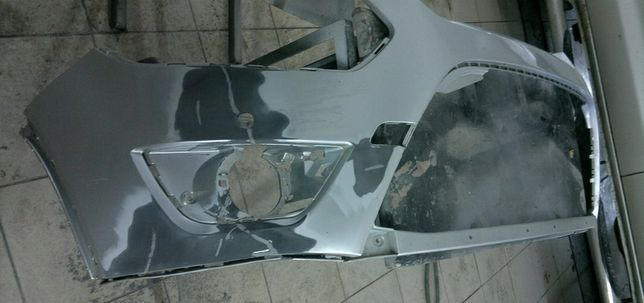 Пайка пластику, ремонт авто-мото , відновлення кріплень, пайка тріщин.