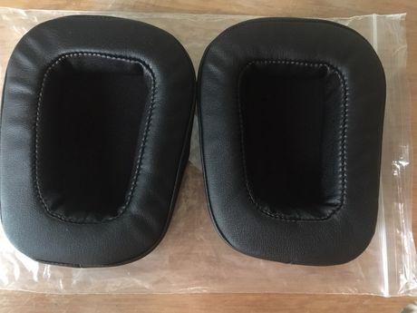 Амбушюры (подушки) Logitech G933, G633, G533, G231