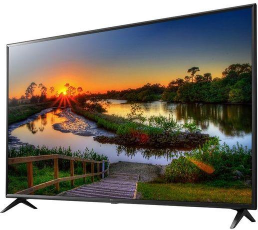 Акция!Телевизор LED LG 43 Цена 21900 руб.