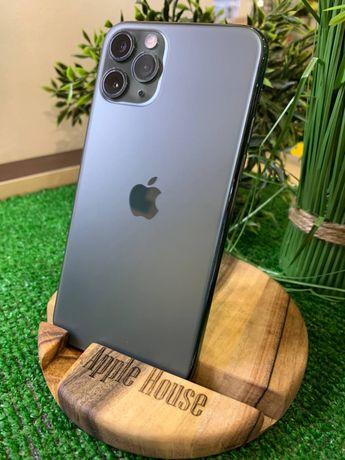 iphone 11 Pro Max 512 Space gray акб95% Идеал Магазин