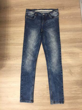Spodnie jeans Diverse rozm.S
