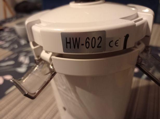 Prefiltr HW-602 SunSun  zewnętrzny kubełkowy