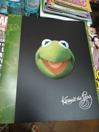 Dossiers The Muppets / Os Marretas