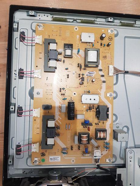 Panasonic TX l32c4b części- płyta główna, głośniki i inne