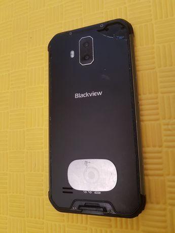 Blackview 9000 pro