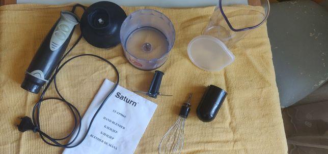 Блендер Saturn st-fp9064
