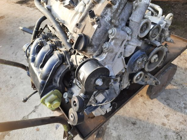 Продам двигатель тойота камри 40 Toyota Camry (40)(50)RX 350   ES 350