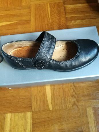 Sapatos GABOR n°37
