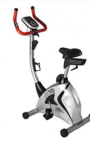 Rower/ rowerek stacjonarny olpran