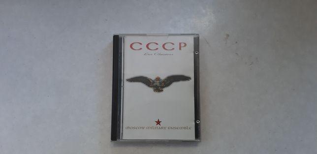 Wojskowy Chór Aleksandrowa unikat MD oryginalny mini disc