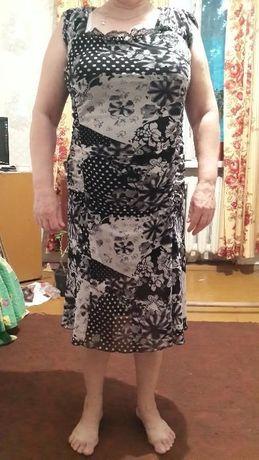 Отдам платье в хорошем состоянии!!!